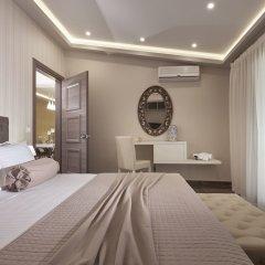 Hotel Koukounaria спа фото 2