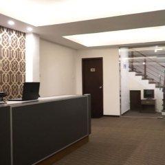Отель City Colombo 02 интерьер отеля фото 2