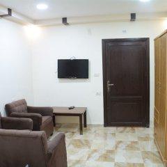 Отель Jasmine leaves furnished apartments Иордания, Амман - отзывы, цены и фото номеров - забронировать отель Jasmine leaves furnished apartments онлайн помещение для мероприятий