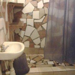 Апартаменты Legassi Gardens Apartments ванная фото 2
