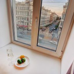 Апартаменты FlatStar Невский 112 фото 5