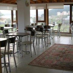Villa Bagci Hotel Турция, Эджеабат - отзывы, цены и фото номеров - забронировать отель Villa Bagci Hotel онлайн гостиничный бар