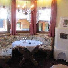 Отель Rose Австрия, Майрхофен - отзывы, цены и фото номеров - забронировать отель Rose онлайн ванная фото 2