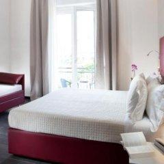 Отель Saxon Италия, Римини - 1 отзыв об отеле, цены и фото номеров - забронировать отель Saxon онлайн детские мероприятия фото 2
