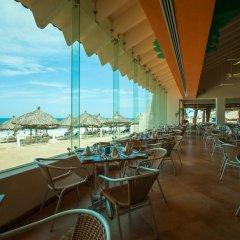 Отель Advili гостиничный бар