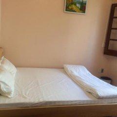 Отель Little Star Homestay комната для гостей фото 3