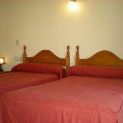 Отель Labella Maria комната для гостей фото 5
