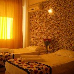 Skys Hotel спа
