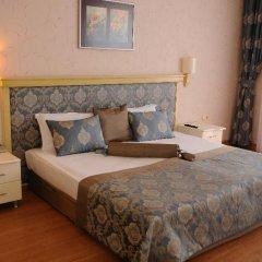 Отель Pemar Beach Resort - All Inclusive комната для гостей