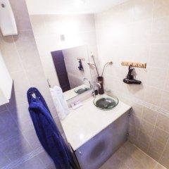 Отель Park Lane Condominium Таиланд, Паттайя - отзывы, цены и фото номеров - забронировать отель Park Lane Condominium онлайн удобства в номере