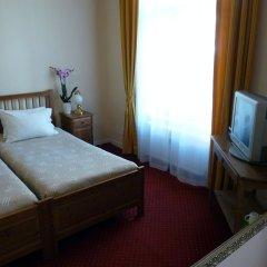Отель La Boutique комната для гостей фото 3