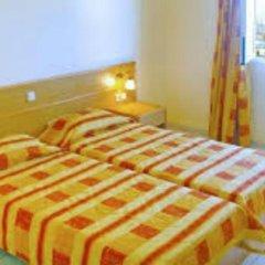 Отель Aqua Sun Village Греция, Херсониссос - отзывы, цены и фото номеров - забронировать отель Aqua Sun Village онлайн комната для гостей фото 4