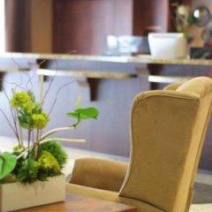 Отель Universel Канада, Квебек - отзывы, цены и фото номеров - забронировать отель Universel онлайн питание фото 2