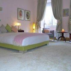 Отель Jays Paris комната для гостей фото 4