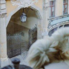 Puro Hotel Wroclaw фото 11