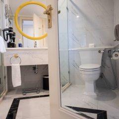 Отель Vinpearl Resort & Spa Ha Long ванная фото 2