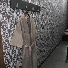 Velvet Love Hotel Сочи спа фото 2