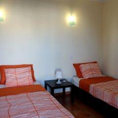 Отель SunHostel Португалия, Портимао - отзывы, цены и фото номеров - забронировать отель SunHostel онлайн детские мероприятия