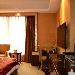 Enjoyable Stars Hotel удобства в номере