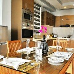 Отель Airport Comfort Inn Premium Мальдивы, Мале - отзывы, цены и фото номеров - забронировать отель Airport Comfort Inn Premium онлайн в номере