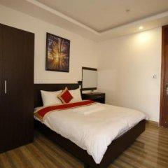Dat Thien An Hotel Далат комната для гостей фото 2