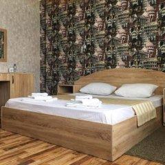 Hotel Bagdasarini комната для гостей фото 5