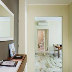 Home at Hotel Alcuino удобства в номере фото 2