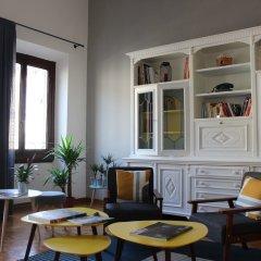 Отель Miceli Civico 50 Италия, Флоренция - отзывы, цены и фото номеров - забронировать отель Miceli Civico 50 онлайн гостиничный бар