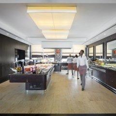 Hotel Baía питание фото 3