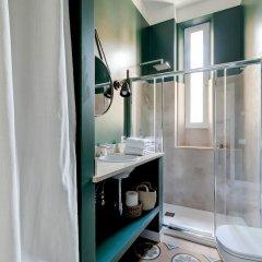 Отель Vatican Sweet Suite ванная фото 2