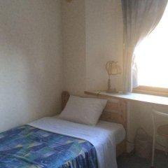 Отель Pension Konomi Минамиогуни комната для гостей фото 2