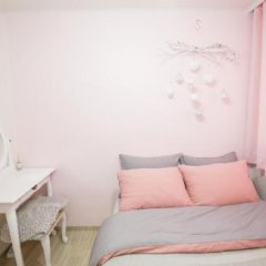 Отель Lovely House Hongdae комната для гостей фото 3