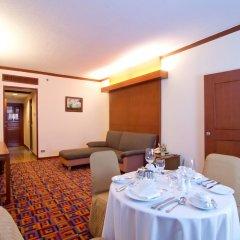 Отель Ambassador City Jomtien Pattaya - Ocean Wing фото 2