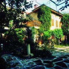Begonville Pansiyon Турция, Сиде - 1 отзыв об отеле, цены и фото номеров - забронировать отель Begonville Pansiyon онлайн фото 10