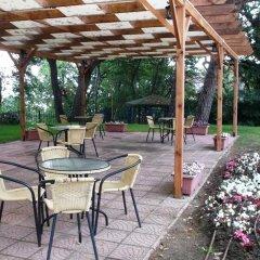 Отель Tintyava Park Hotel Болгария, Золотые пески - отзывы, цены и фото номеров - забронировать отель Tintyava Park Hotel онлайн фото 2