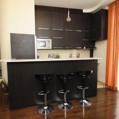 Отель Tbilisi Core: Aries Грузия, Тбилиси - отзывы, цены и фото номеров - забронировать отель Tbilisi Core: Aries онлайн в номере
