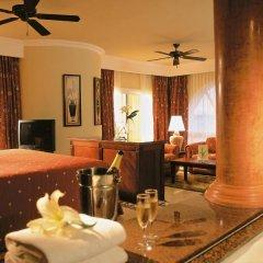 Отель Riu Palace Cabo San Lucas All Inclusive удобства в номере