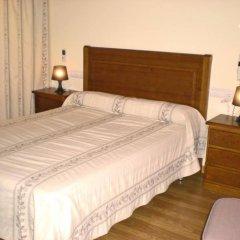 Отель Labella Maria комната для гостей фото 4