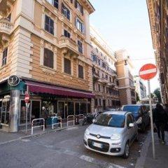Отель Le Stanze Di Gaia Италия, Рим - отзывы, цены и фото номеров - забронировать отель Le Stanze Di Gaia онлайн городской автобус