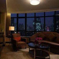 Отель Howard Johnson Business Club Китай, Шанхай - отзывы, цены и фото номеров - забронировать отель Howard Johnson Business Club онлайн гостиничный бар