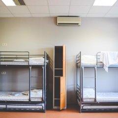 Отель Liberty Mansard Латвия, Рига - отзывы, цены и фото номеров - забронировать отель Liberty Mansard онлайн комната для гостей фото 2