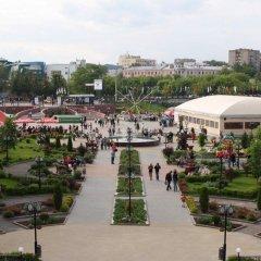 Шереметев Парк Отель фото 3
