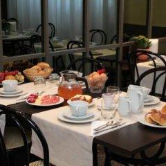 Отель Perugino Италия, Милан - отзывы, цены и фото номеров - забронировать отель Perugino онлайн помещение для мероприятий фото 2