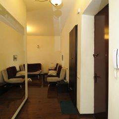 Отель Tbilisi Core: Aries Грузия, Тбилиси - отзывы, цены и фото номеров - забронировать отель Tbilisi Core: Aries онлайн интерьер отеля фото 2