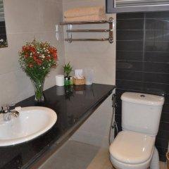 Orient Hotel ванная фото 2