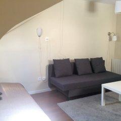 Апартаменты Studio Quartier Latin комната для гостей фото 5