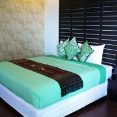 Ruean Kanyarat Boutique Hotel комната для гостей фото 4