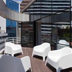 Отель Hello Lisbon Marques de Pombal Apartments Португалия, Лиссабон - отзывы, цены и фото номеров - забронировать отель Hello Lisbon Marques de Pombal Apartments онлайн балкон