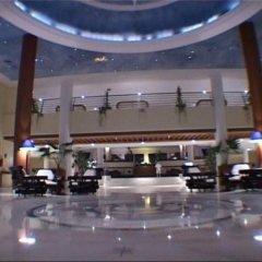 Отель Bravo Djerba Тунис, Мидун - отзывы, цены и фото номеров - забронировать отель Bravo Djerba онлайн помещение для мероприятий