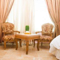 Отель Al Anbat Midtown 3 Иордания, Вади-Муса - отзывы, цены и фото номеров - забронировать отель Al Anbat Midtown 3 онлайн спа